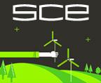 2.9 יום פתוח להנדסה במכללה האקדמית SCE