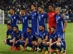 ביטחון ואמונה: לישראל יש מה למכור באלבניה