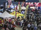 תערוכת EXPO ירושלים