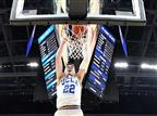 UCLA תגיע לפיינל-פור? ליף (Getty)