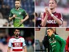 הזרים באים: חידון השחקנים החדשים בליגה