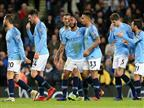 (getty, Matt McNulty - Manchester City)
