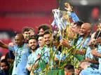 לאחר פנדלים: סיטי זכתה בגביע הליגה