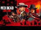 המערב הפרוע משופץ: Red Dead 2 מקבל עדכון