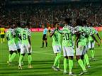 צפו: ניגריה בחצי אחרי 1:2 על דרום אפריקה