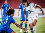 נתנו פייט: ישראל הפסידה 3:2 לאיטליה