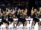 הופה הולה: צפו בריקוד ההאקה של ניו זילנד
