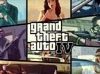 למה GTA IV כבר לא זמין לשחקני המחשב?