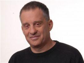 עמנואל רוזן - ערוץ הספורט