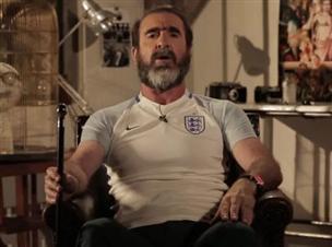 ענק: קאנטונה מציע את עצמו לאנגליה