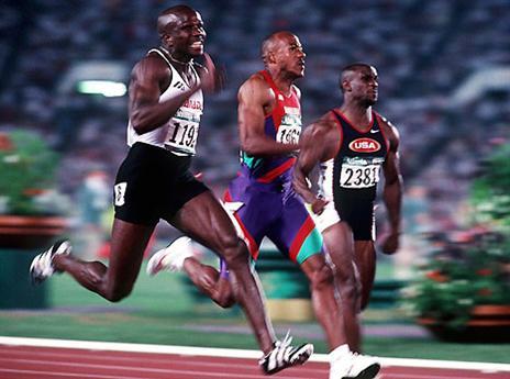 פרדריקס ופניו ביילי עם שיא עולם ענק (gettyimages)