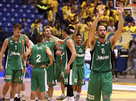 ניצחון היסטורי לחיפה (אלן שיבר)