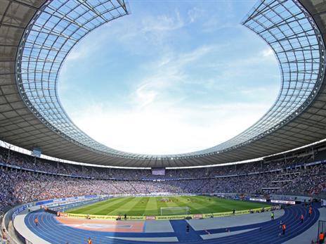 האצטדיון האולימפי, קחו משקפיים (Getty)