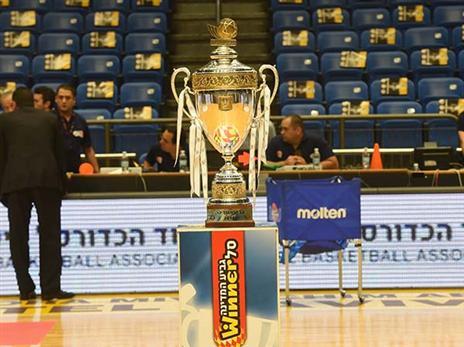 רוצים איגוד כדורסל נייטרלי (אלן שיבר)