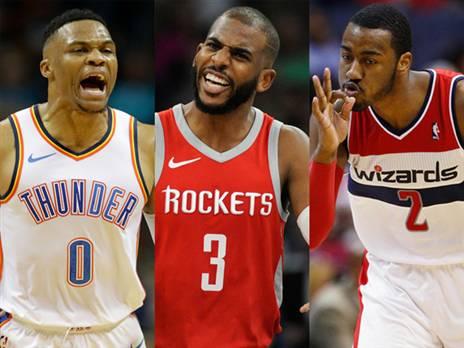 הוציאו עליהם חוזה: ההסכמים הגרועים ב-NBA