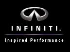 Infinity QX60 החל מ399,000 ₪
