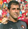 ריקרדו פריירה