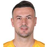 דניאל סובאשיץ'