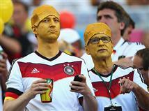 בשני הטורנירים הקודמים גרמניה ניצחה את ארגנטינה. הגרמנים יחגגו גם הפעם?