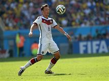 גמר מונדיאל 2014, יצאנו לדרך: גרמניה מול ארגנטינה במאבק על התואר היוקרתי מכולם