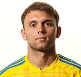 אלכסנדר קראבייב