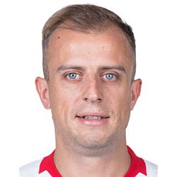 קמיל גרוסיצקי