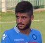 סבסטיאנו לופרטו