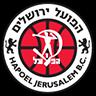 הפועל ירושלים