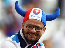 על פניו, לא מדובר במשחק הכי נוצץ שנוכל לקבל ביורו, אך כמה מהשמות הבכירים בכדורגל האירופי יתרוצצו על הדשא בבורדו. מעל כולם ינצוץ גארת` בייל, אחד השחקנים הגדולים שמופיעים ביורו