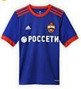 צסק''א מוסקבה