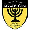 בית''ר ירושלים