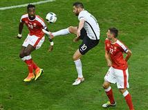 ז`יניאק התגעגע לכדורגל האירופי אתם חושבים?