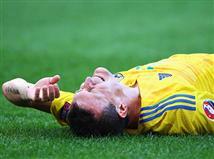תסכול אוקראיני (gettyimages)