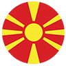 צפון מקדוניה