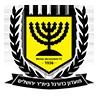 בית``ר ירושלים