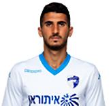 אמיר נסאר