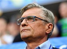 המאמן שלפולין צריך להיות מודאג? (gettyimages)