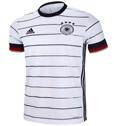 גרמניה
