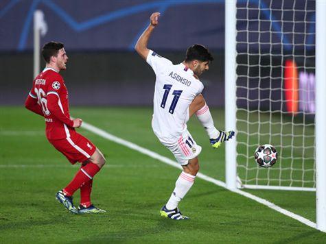 לקראת המשחק, בריאל מדריד פרסמו את כל שערי הקבוצה העונהבליגת האלופות. <STRONG><FONT color=#0000ff>צפו בביצועים >>></FONT></STRONG>