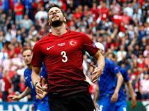 טורקיה לא בעניינים (getty)