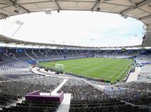 זהו האצטדיון המרהיב בטולוזשיקבל את פניהם של שתי הנבחרות. אנחנו כבר לא יכולים לחכות!